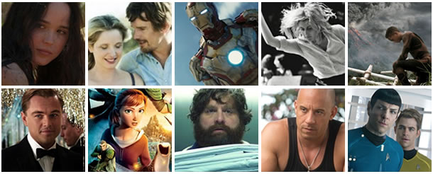 2013 Summer Movie Preview: May Movies
