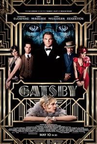 The Great Gatsby box office