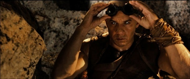 riddick-pictures-22