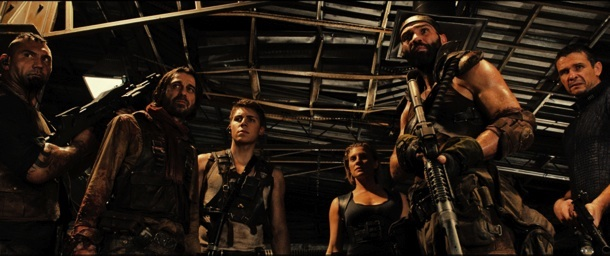 riddick-pictures-24