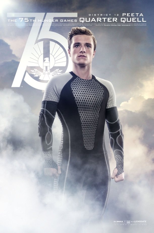 hunger-games-catching-fire-quarter-quell-posters-10