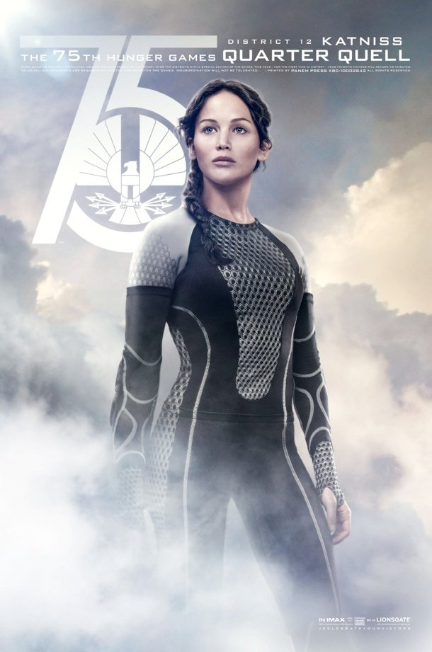hunger-games-catching-fire-quarter-quell-posters-9
