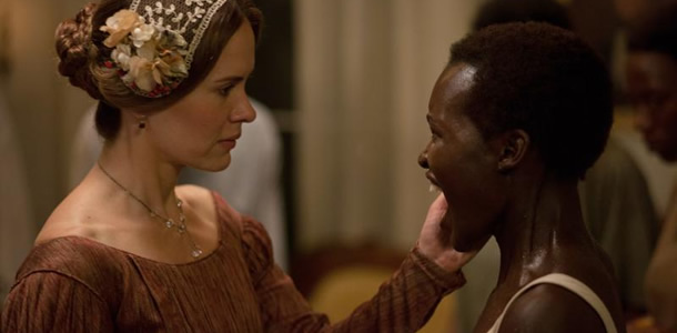 2014 Oscar Predictions Update: Best Supporting Actress