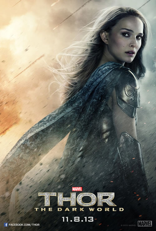 thor-2-dark-world-jane-poster