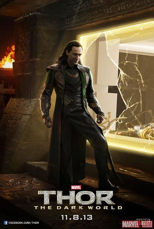 thor-2-dark-world-loki-poster