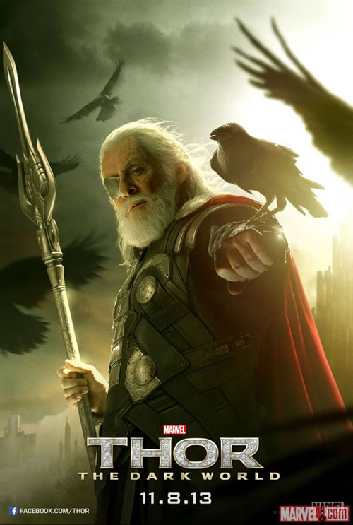 thor-2-dark-world-odin-poster