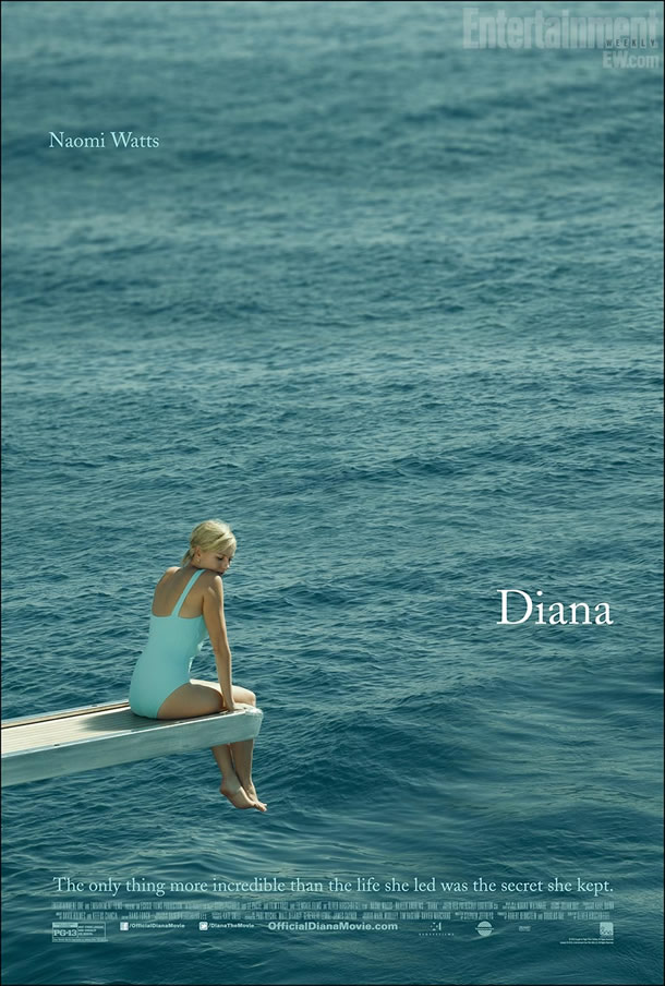 diana-movie-poster