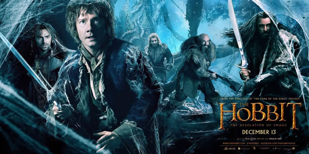 hobbit-2-desolation-smaug-full-banner