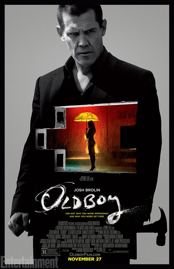 oldboy-nycc-poster