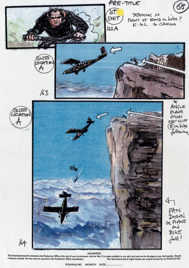 storyboard-cliff-goldeneye