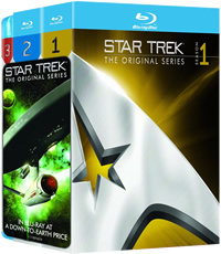 star-trek-original-bluray