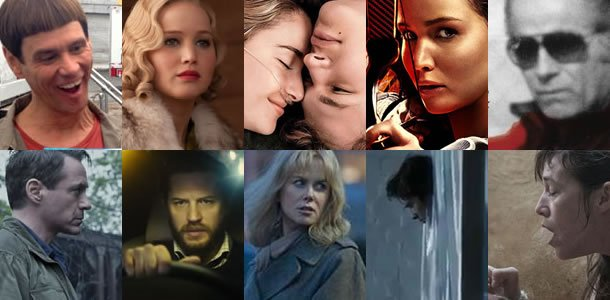 Top 40 Most Anticipated Movies of 2014: Part Two - #21-30