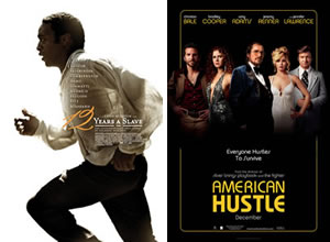 2014-oscar-predictions-best-picture