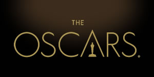 List of 2014 Oscar Presenters and Performers