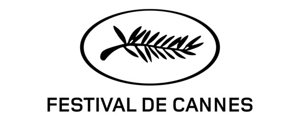 What Films Will Show Up at the 2014 Cannes Film Festival?