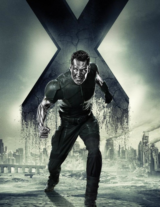 x-men-days-of-future-past-character-poster-6