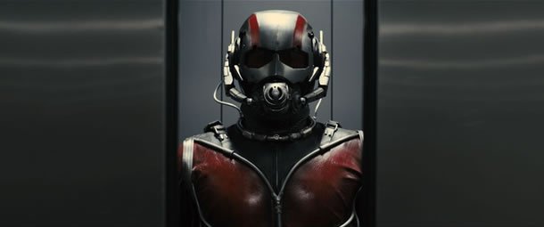 Details on Edgar Wright's Departure from Ant-Man Surface