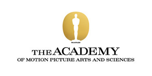 List of 2014 New Academy Members