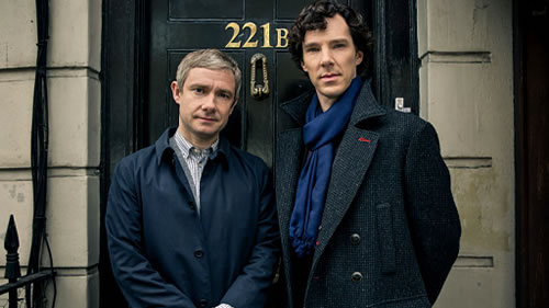 file_594663_sherlock-season-four-0722014-110632
