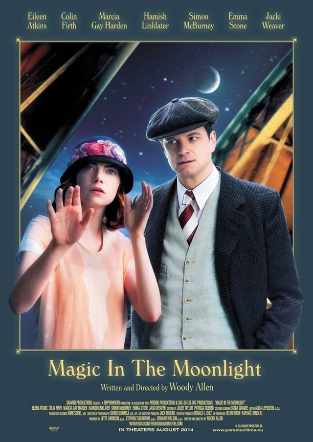 magic-in-the-moonlight-picture-22