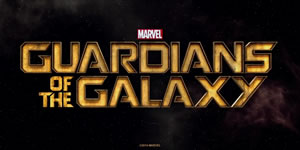 guardians-of-the-galaxy-trailer-teaser-feat