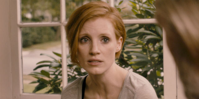 eleanor-rigby-jessica-chastain