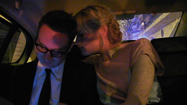 My Life Directed By Nicolas Winding Refn review