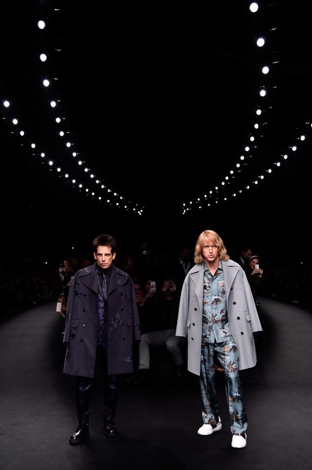 zoolander-2-paris-fashion-week-1