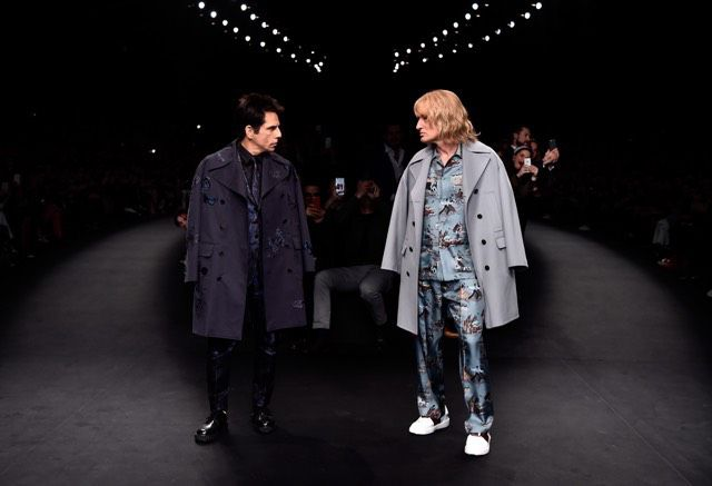 zoolander-2-paris-fashion-week-2