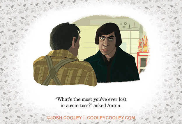 no-country-for-old-men-cooley
