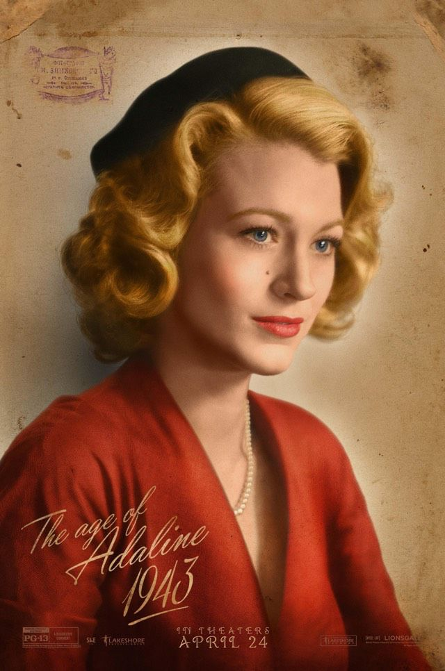 age-of-adaline-character-posters-1943