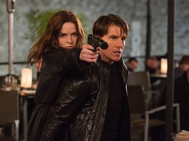 mission-impossible-5-picture-3