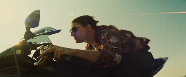 mission-impossible-5-trailer-2