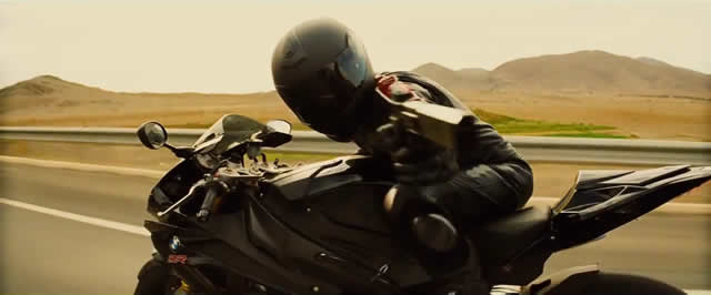 mission-impossible-5-trailer-5