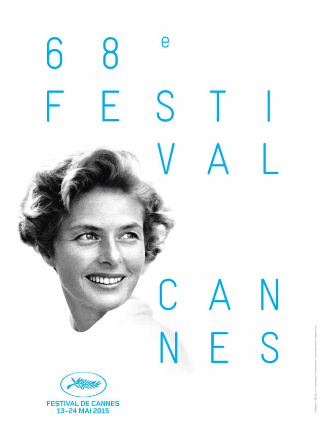 2015-cannes-film-festival-poster