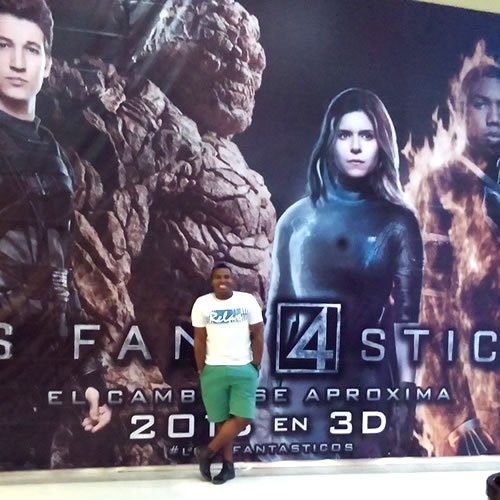 fantastic-four-thing