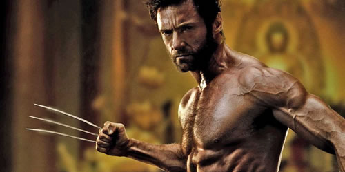 The Wolverine is among the best loved Wolverine movies.