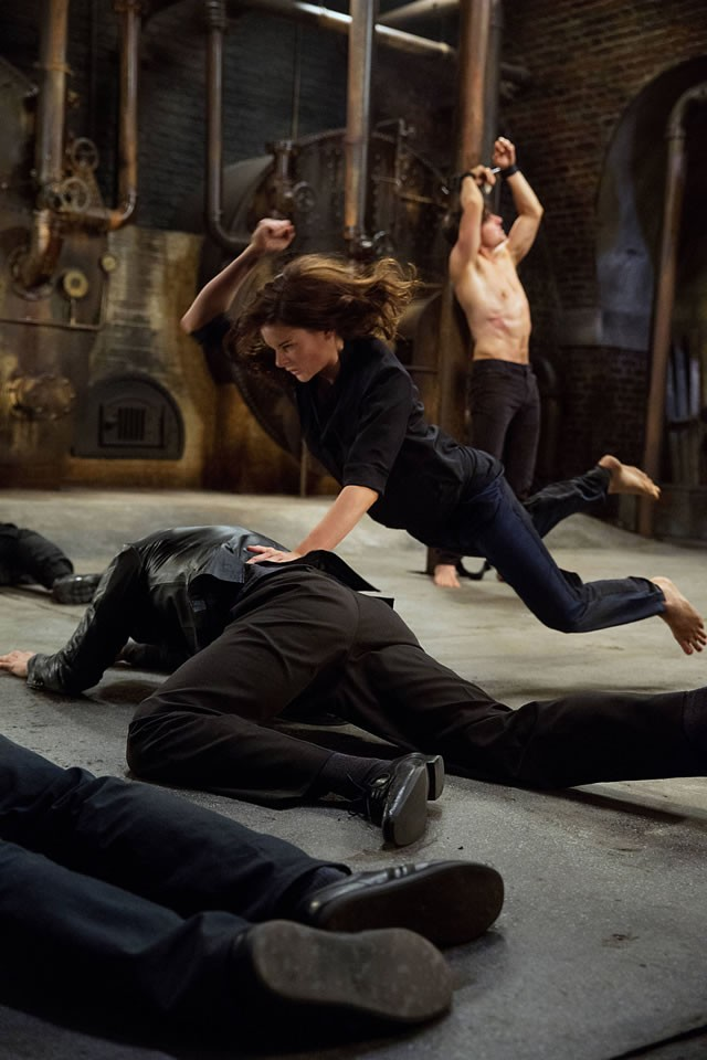 mission-impossible-rogue-nation-picture-2