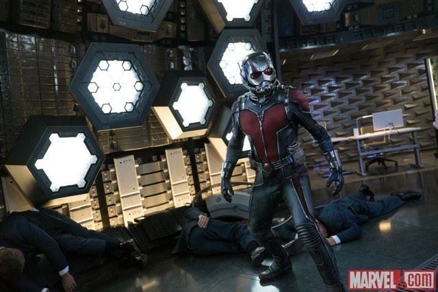 ant-man-pictures-10