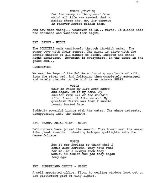 swamp-thing-script-2
