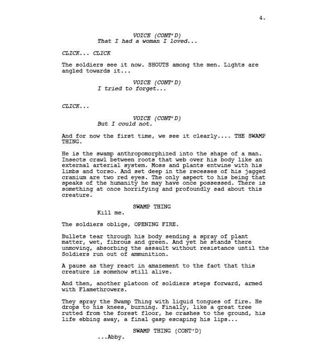 swamp-thing-script-4