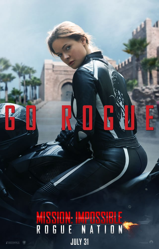 mission-impossible-5-rogue-nation-poster-ferguson