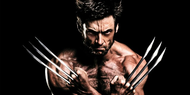 Get ready for Logan with our Wolverine movies guide. Which of the Wolverine movies is your favorite?