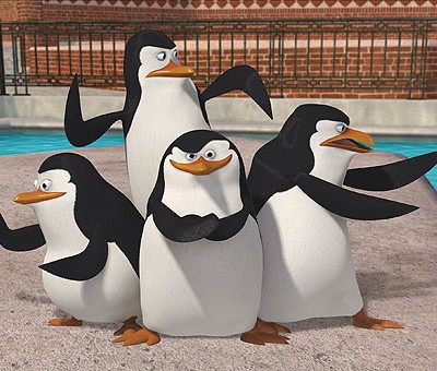 file_40112_0_madagascarpenguins