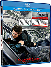 TÉLÉCHARGER MISSION IMPOSSIBLE PROTOCOLE FANTOME TRUEFRENCH DVDRIP
