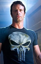 thomas jane wikipedia