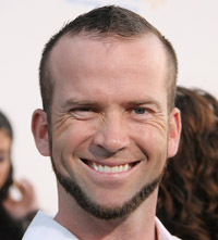 lucas black 2017lucas black 2016, lucas black twitter, lucas black the fate of the furious, lucas black fast 9, lucas black fast and furious 7 scene, lucas black golf, lucas black furious 8, lucas black 2017, lucas black ii, lucas black father, lucas black child, lucas black imdb, lucas black home, lucas black x files, lucas black wife, lucas black fast 8, lucas black instagram, lucas black height, lucas black facebook, lucas black fast furious 8