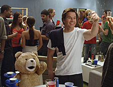 file_109693_0_ted2releasenew