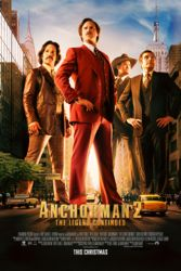 file_112513_0_anchorman2ww