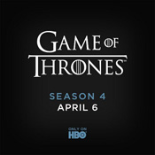15-Minute Game of Thrones 'Foreshadowing' Special Airing Feb. 9